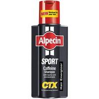 Alpecin Shampoo 250 ml Sport