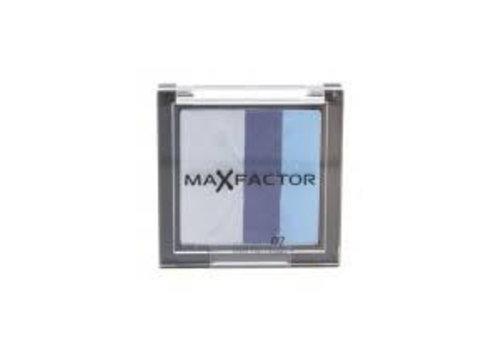 Max Factor Oogschaduw Max Effect Trio 7