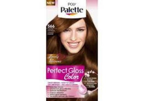 Poly Palette PG 566 Subliem Kastanje