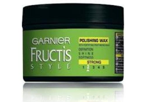 Fructis Style Wax 75 ml
