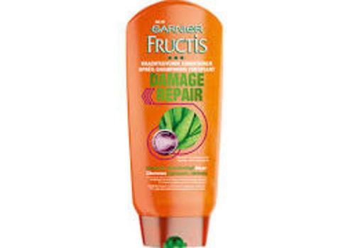 Fructis Cremespoeling Damage Repair