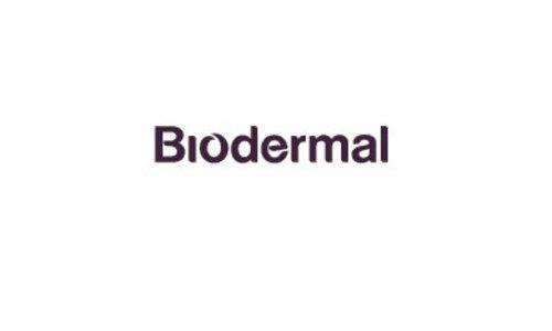 Biodermal