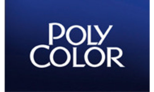 Poly Color