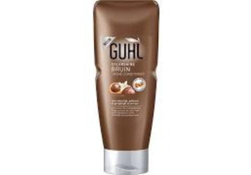 Guhl Cremespoeling 200ml Bruin Kukui-Not