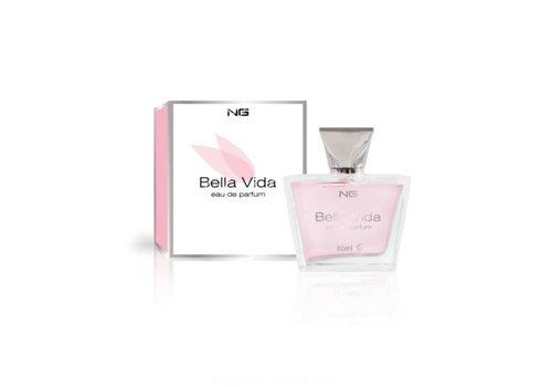 NG Parfums 80 ml Bella Vida