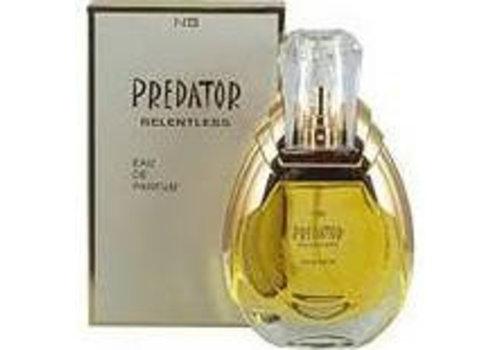 NG Parfums 100 ml Predator Relentless