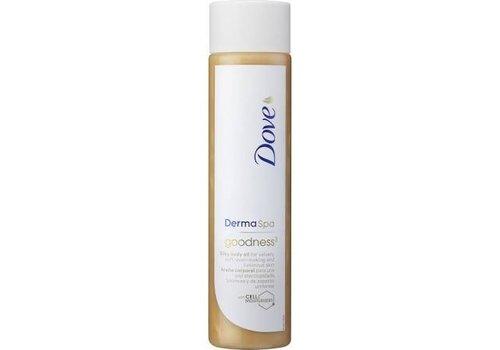 Dove Body Olie 150 ml Derma Spa Goodness