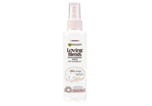 Loving Blends Spray Ontwarrend Milde Hav