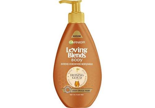 Loving Blends BodyButter 200 ml HoningGo