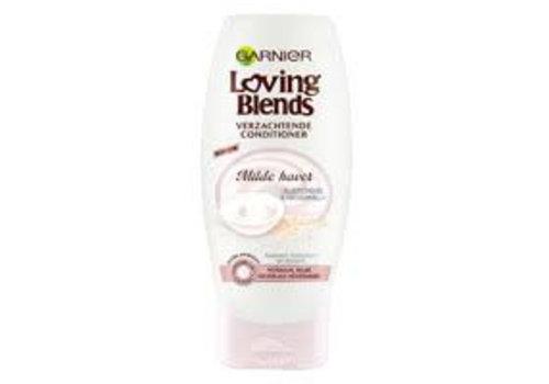 Loving Blends Condtioner 200ml Milde Hav
