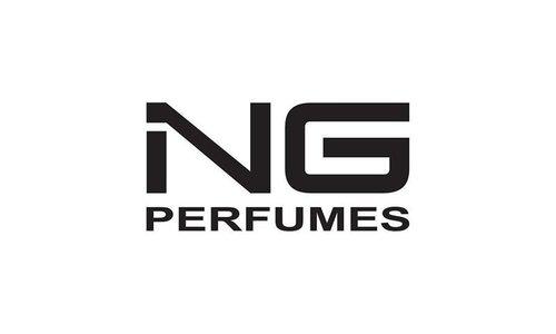 NG Parfums