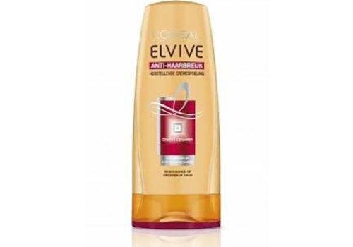 Elvive Cremespoeling Omega - Ceramide