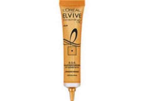 Elvive Ampel 18 ml SOS Extra Ordinairy
