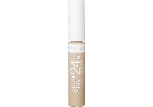 Maybelline Concealer Superstay 24H 03
