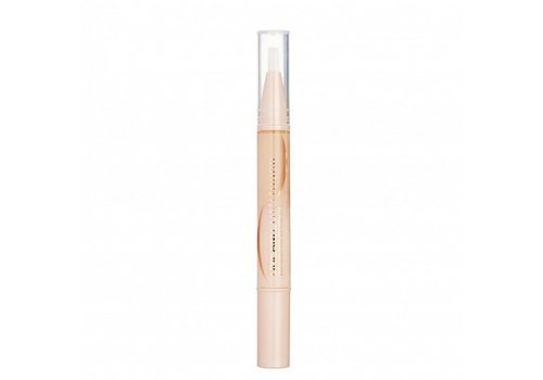 Maybelline Concealer Lumi Touch 2