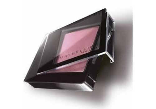 Maybelline Blush Face Studio 60 Cosmopol