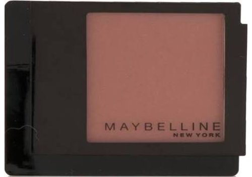 Maybelline Blush Face Studio 20 Brown