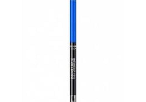 L'oreal Eyeliner Infallible 316 Ind Blue