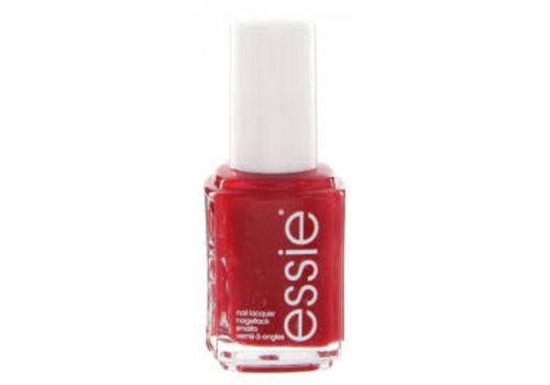 Essie Nagellak  60 Really Red