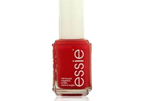 Essie Nagellak  64 Fifth Avenue