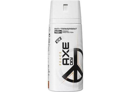 Axe Anti-Perspirant 150 ml Peace