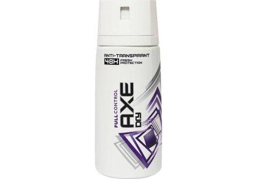 Axe Anti-Perspirant 150 ml Full Control