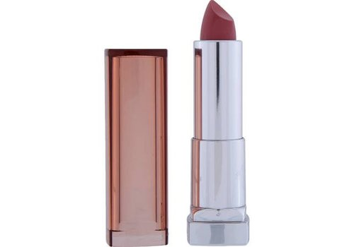 Maybelline Lipstick Col. Sens. Stick 630
