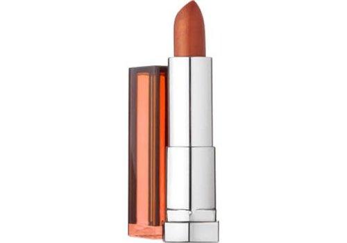 Maybelline Lipstick Col. Sens. Stick 775