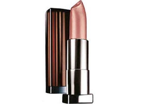 Maybelline Lipstick Col. Sens. Stick 842