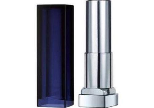 Maybelline Lipstick Col. Sens. Stick 889