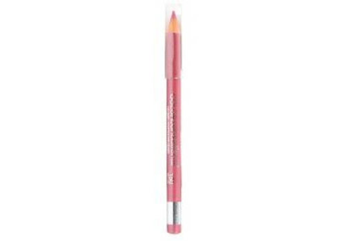 Maybelline Lipliner Color Sens. 150