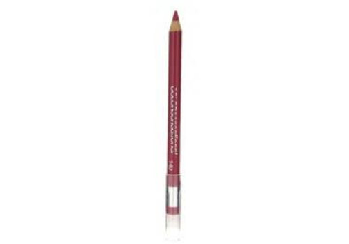 Maybelline Lipliner Color Sens. 140