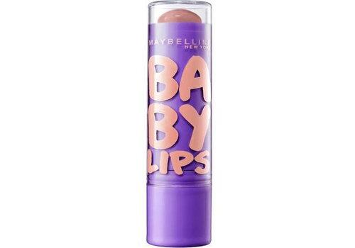 Maybelline Baby Lips Balm Peach Kiss