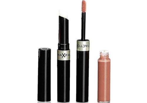 Max Factor Lipstick Lipfinity 2Steps 395