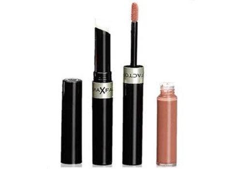 Max Factor Lipstick Lipfinity 2Steps 355