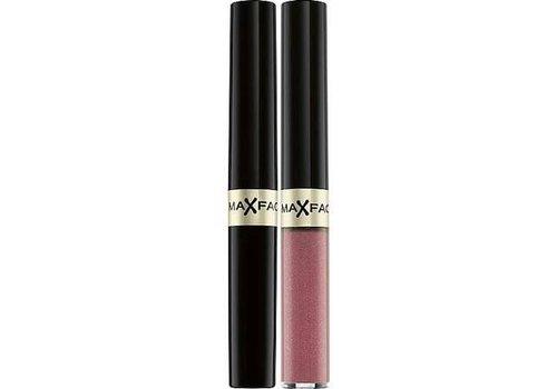 Max Factor Lipstick Lipfinity 2Steps 310