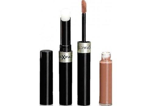Max Factor Lipstick Lipfinity 2Steps 190