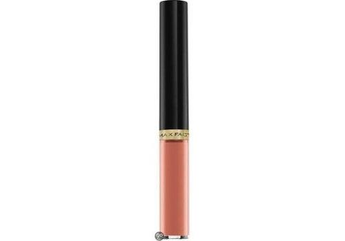 Max Factor Lipstick Lipfinity 2Steps 006