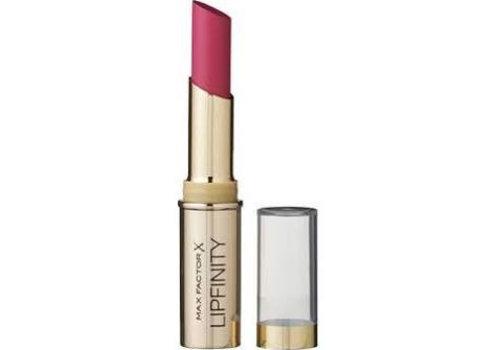 Max Factor Lipstick Lipfinity 050 Allurn