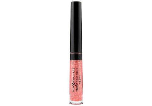 Max Factor Lipgloss Vibrant Curve 03