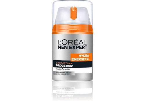 Men Expert Comfort Max 50 ml