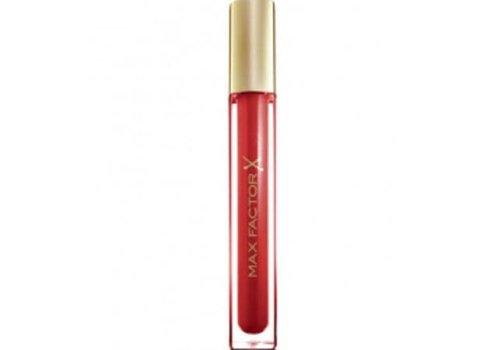 Max Factor Lipgloss Col. Elixir Gloss 30