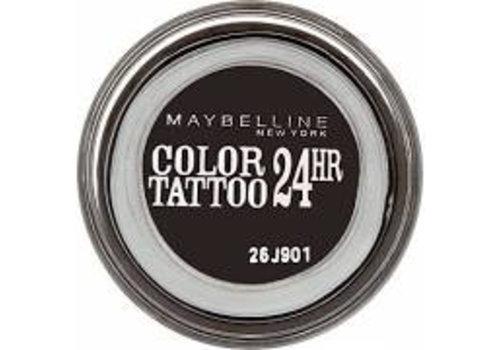 Maybelline Oogschaduw Color Tattoo 60