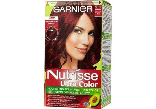 Nutrisse Ultra Color 5.62