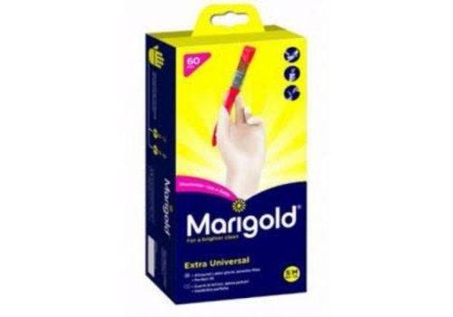 Marigold Handschoen Extra Universal S/M