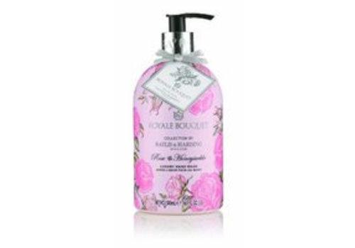 Baylis&Harding Handwash Bouquet Rose&Ho