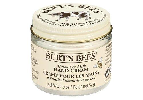 Burt's Bees Handcreme 57g Beeswax&Banana