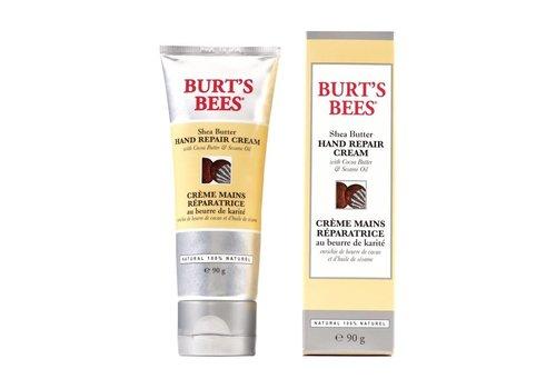 Burt's Bees Handcreme 90g Repair Shea Bu