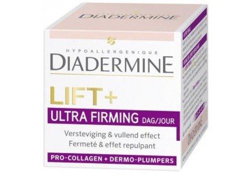 Diadermine Lift+ Ultra Firming Dagcreme