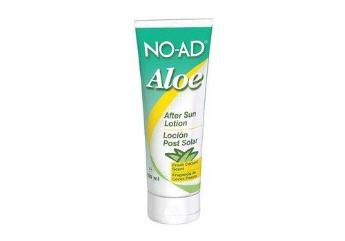 NO-AD Aftersun 100 ml Aloe Gel